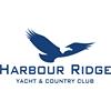 Harbour Ridge