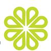International Food Protection Training Institute (IFPTI)
