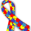 Autism Society of Albany, New York