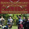 Village Renaissance Faire