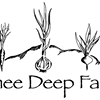 Knee Deep Farm