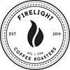 Firelight Coffee Roasters