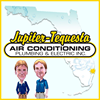 Jupiter-Tequesta A/C, Plumbing & Electric, LLC.