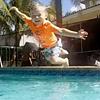 Tiny Tots Swim