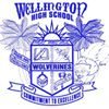 Wellington High School (Wellington, Florida)