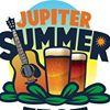 Jupiter Summerfest