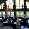 Country Meadows Golf Course and Restaurant