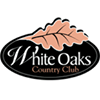 White Oaks Country Club