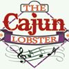 The Cajun Lobster