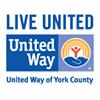United Way of York County