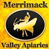 Merrimack Valley Apiaries