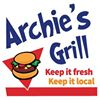 Archie's Grill
