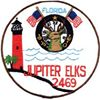 Jupiter Elks Lodge #2469