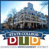 Downtown State College