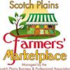 Scotch Plains Farmers Market