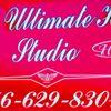 The Ultimate Hair Studio