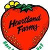 Heartland Farms Waterloo