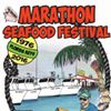 The Original Marathon Seafood Festival
