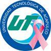 Universidad Tecnológica de Acapulco