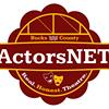 ActorsNET, AKA Actors' NET of Bucks County