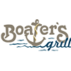 Boater's Grill Restaurant