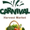 Carnival Harvest Market