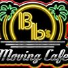 BB'S Moving Cafe'