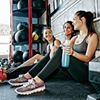 Yardley Fitness