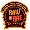 Raw By Rae