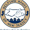 Helping Hands Of New Jersey A Nonprofit Corporation