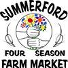 Summerford Four Season Farm Market