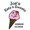 Joe's Eats and Sweets