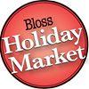Bloss Holiday Market