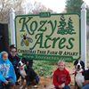 Kozy Acres