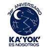 Planetario de Cancún