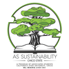 AS Sustainability