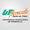 Universidad Tecnológica de Hermosillo