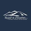 Round the Mountain: Southwest Virginia's Artisan Network