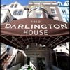 The Darlington House