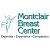 Montclair Breast Center