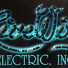 Live Wire Electric, Inc.