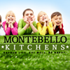 Montebello Kitchens
