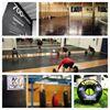 Pulse Fitness Professionals