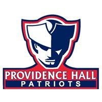 Providence Hall High School