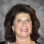 Diane Milliard - Coach Real Estate - Port Jefferson