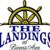 The Landings at Bivens Arm Apartments
