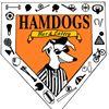Hamdogs Restaurant - Gardnerville