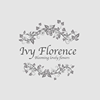 Ivy Florence Flowers