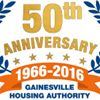 Gainesville Housing Authority