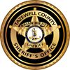 Tazewell County Virginia Sheriff's Office